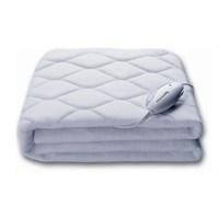 Электрическое одеяло (наматрасник) FH95E (3)