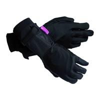 Внутренние перчатки с подогревом GU900S