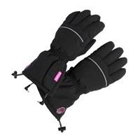Перчатки с подогревом GU920S