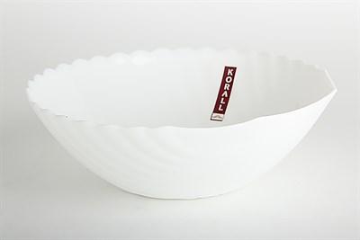 Салатник 20см Ракушка LBKW80/6 Дары моря - фото 38089