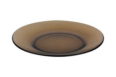 Тарелка обеденная 20.5см  62072 дымка - фото 38237
