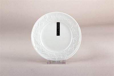 Тарелка десертная 16.5см  LNZ-P0117 Зара - фото 38362