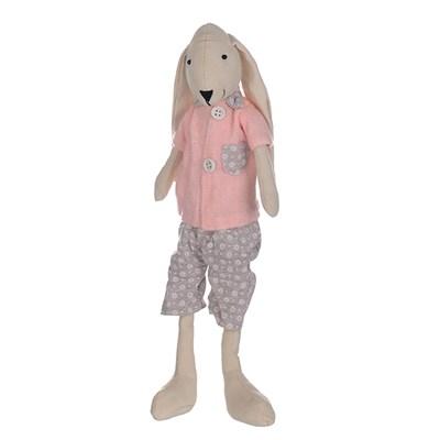 Кролик в Рубашке - фото 45827