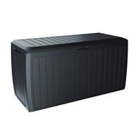 Ящик BOXE BOARD - антрацит