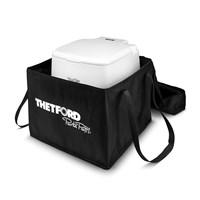 Сумка-переноска для биотуалета PORTA POTTI X35/45 (10)