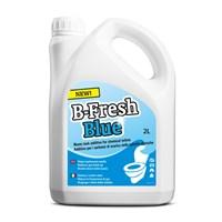 Туалетная жидкость B-Fresh Blue 2 л (4)
