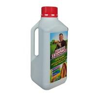 Препарат для дачных туалетов и выгребных ям Доктор Здорнов (12)