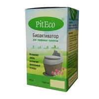 Биоактиватор для торфяных туалетов Piteco 160 гр (6)