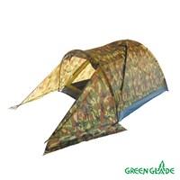 Палатка Army 2