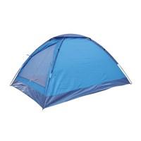 Палатка Duodome (10)