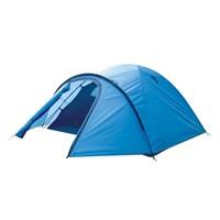 Палатка Nida 3 (4)
