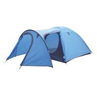 Палатка Zoro 3 (4)