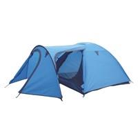 Палатка Zoro 4 (4)
