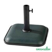 Основание для зонта Green Glade 111