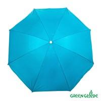 Зонт Green Glade 0012 (12)