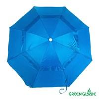 Зонт Green Glade 1281 (4)