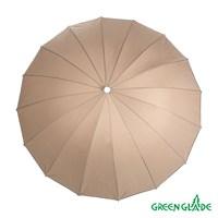 Зонт Green Glade 2071 (4)