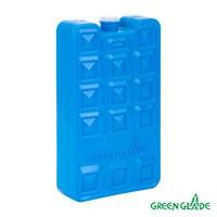 Аккумулятор холода Green Glade 450 (40)