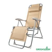Кресло 3219 (2)