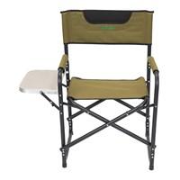 Кресло складное 1202 (2)