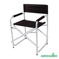Кресло складное Р120 (5)