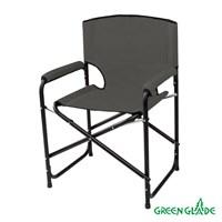 Кресло складное РС520 (хаки) (2)
