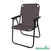 Кресло складное РС610 (хаки) (3)