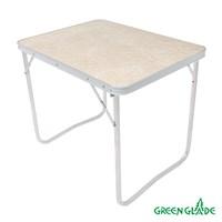 Стол Р505 (60х80) (7)