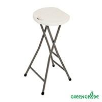 Складной стул барный C096 (8)