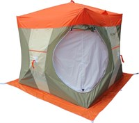 Внутренний тент для палаток Нельма Куб
