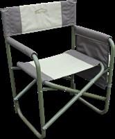 Кресло Митек  Люкс модель 02 (производство)