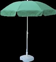 Зонт садовый 2,0 м
