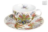 Пара чайная 250мл  B0939-A06949 Bright Ornamental