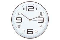 Часы 30см 3083