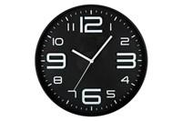 Часы настенные 34см 2078
