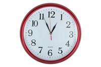 Часы настенные 38см 2276