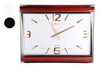 Часы настенные 41х51.5см микс  4788