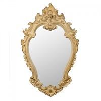 Зеркало  в раме 103х64х6,5/47х66