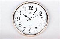 Часы 29.7см 3070