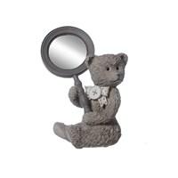 Зеркало Мишка косолапый