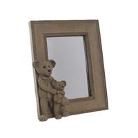 Зеркало с Медвежатами