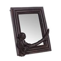Зеркало Игривая обезьянка