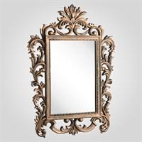 "Зеркало "" Reception Importante"" (Полиуретан)"