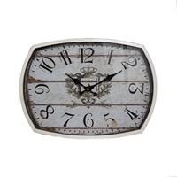 Часы настенные Королевский герб
