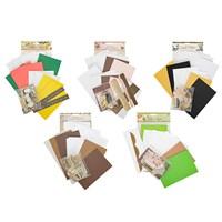 Наборы для создания открыток