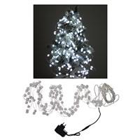 Шары-Гирлянда LED 1,5 м