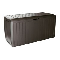 Ящик BOXE BOARD - венге
